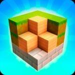 Block Craft 3D para hileli mod apk indir 0