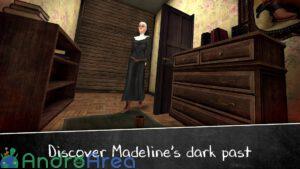 Evil Nun 2 androarea.com 1