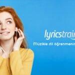 Lyrics training androarea.com 0