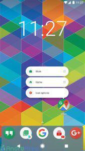 Nova Launcher androarea.com 1