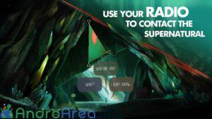 OXENFREE androarea.com 4