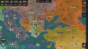european war 6 1914 androarea.com 2