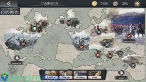 european war 6 1914 androarea.com 3