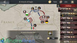 european war 6 1914 androarea.com 6