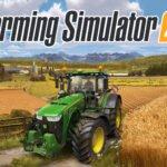 farming simulator 20 androarea.com 0