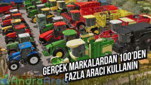 farming simulator 20 androarea.com 2