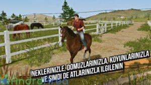 farming simulator 20 androarea.com 3