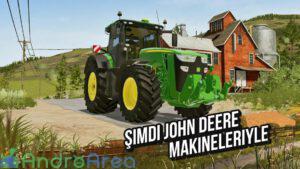 farming simulator 20 androarea.com 6