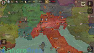 great conqueror rome androarea.com 1