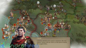 great conqueror rome androarea.com 3