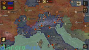 great conqueror rome androarea.com 4