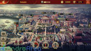 great conqueror rome androarea.com 6