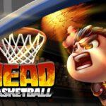 head basketball androarea.com 0 1