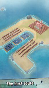 island war apkdelisi.com 3