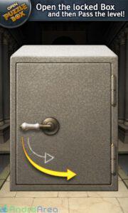 open puzzle box androarea.com 1