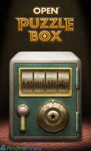 open puzzle box androarea.com 5