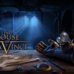 the house of da vinci androarea.com 0