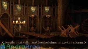 the house of da vinci androarea.com 4