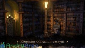 the house of da vinci androarea.com 5