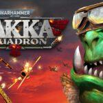 warhammer 40000 dakka squadron androarea.com 0