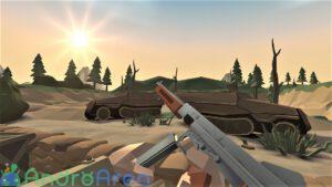 world war polygon ww2 shooter androarea.com 3