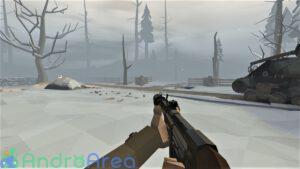 world war polygon ww2 shooter androarea.com 6