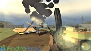 world war polygon ww2 shooter androarea.com 7