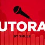 AutoRap by Smule vip apk 0
