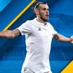 Dream League Soccer mod apk 0