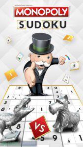 Monopoly Sudoku full apk 1