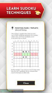 Monopoly Sudoku full apk 3