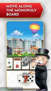 Monopoly Sudoku full apk 7