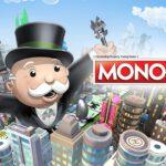 Monopoly full apk 0