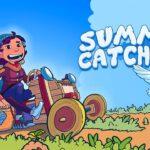 Summer Catchers full apk 0