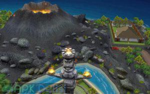 The Sims FreePlay v5.61.1 MOD APK — PARA HİLELİ 10
