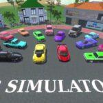car simulator 2 apkdelisi.com 0