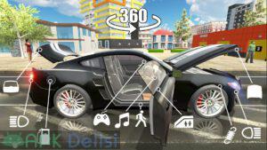 car simulator 2 apkdelisi.com 1