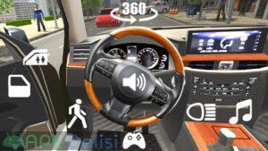 car simulator 2 apkdelisi.com 2