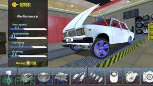 car simulator 2 apkdelisi.com 3