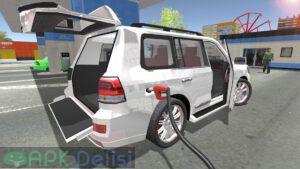 car simulator 2 apkdelisi.com 4