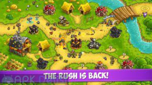 kingdom rush vengeance v1 9 11 mod apk mega hileli 1