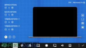 laptop tycoon v1 0 10 mega mod apk para hileli yetenek hileli 2