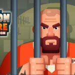 prison empire tycoon v2 2 1 mod apk para hileli 0