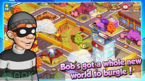 robbery bob 2 double trouble v1 6 8 12 mod apk para hileli 6