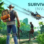 survivalist invasion pro v0 0 449 full apk tam surum 0