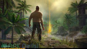 survivalist invasion pro v0 0 449 full apk tam surum 1