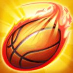 Head Basketball hileli mod apk indir 0