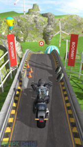 bike jump v1 3 0 mod apk kilitler acik 1