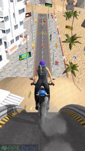 bike jump v1 3 0 mod apk kilitler acik 2
