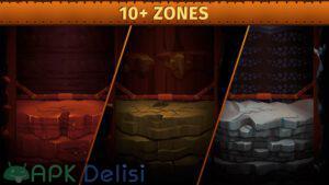 deep town mining factory v4 9 4 mod apk elmas para hileli 1